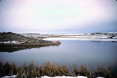 04-pond_view_adj