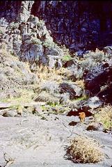 08-sara&basalt_adj