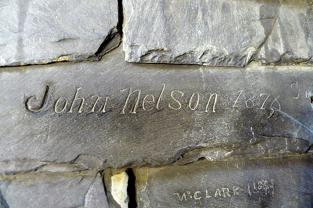 Isle of Man 2013 – John Nelson 1876