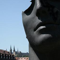 Centurione 1 en Bamberg