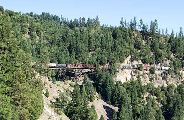 Feather River freight (0193)