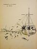 Concarneau 2014 – Musée de la Pêche – How to fish