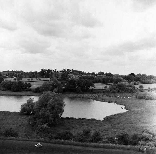 Framlingham castle (3)