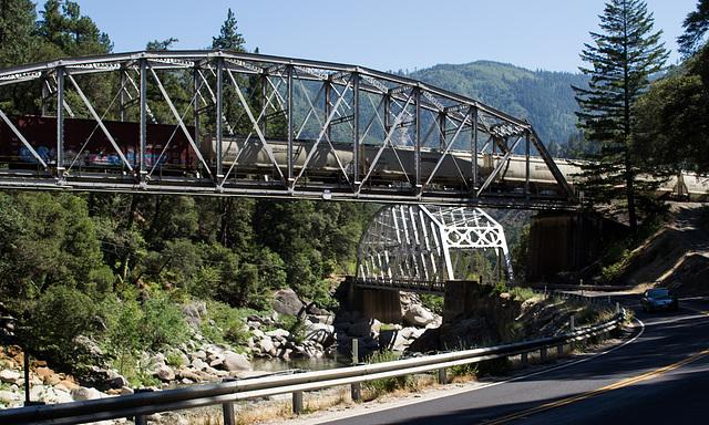 Feather River Tobin bridges (0178)