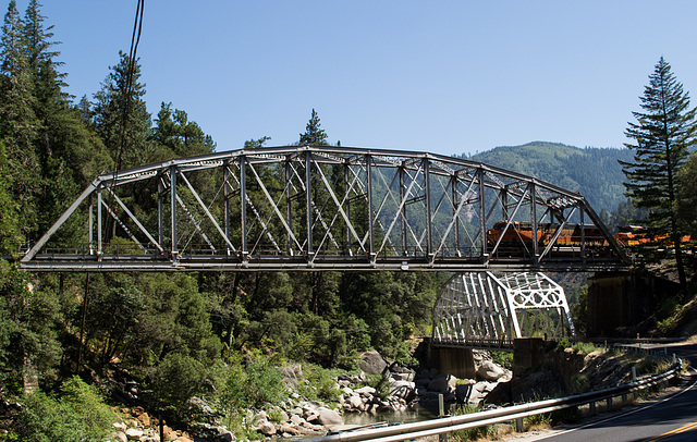 Feather River Tobin bridges (0175)