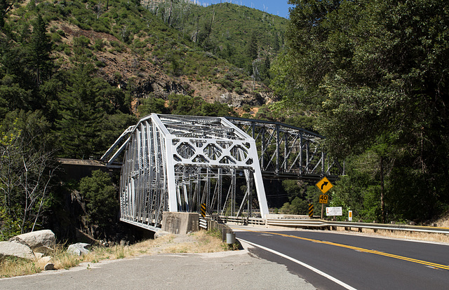 Feather River Tobin bridges (0170)