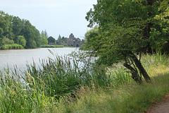 lago (See)