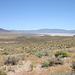 View, Salt Wells Basin