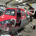 Helicopter Museum_028 - 27 June 2013