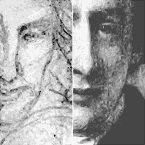 Snarked: Henry George Liddell