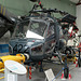 Helicopter Museum_030 - 27 June 2013