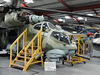 Helicopter Museum_034 - 27 June 2013