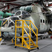 Helicopter Museum_035 - 27 June 2013
