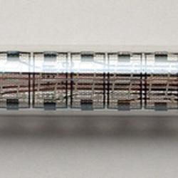 Ice Tube clock - VFD tube