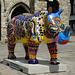 Go! Rhinos_020 - 16 July 2013