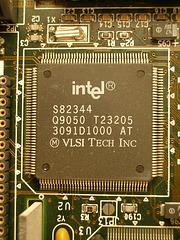 IMGP3836