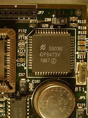 IMGP3838