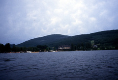 Titisee anno 1994