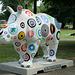 Go! Rhinos_025 - 16 July 2013