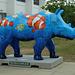Go! Rhinos_026 - 17 July 2013