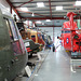 Helicopter Museum_044 - 27 June 2013