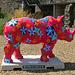 Go! Rhinos_011 - 14 July 2013