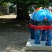 Go! Rhinos_013 - 14 July 2013