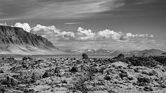 lava_land