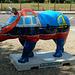 Go! Rhinos_014 - 14 July 2013