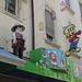 Trier toyshop