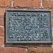Beckwourth Masonic Lodge (0273)