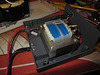 201208CarBatteryCharger 006