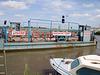 TiG - Chain Ferry