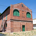 Beckwourth Masonic Lodge (0274)