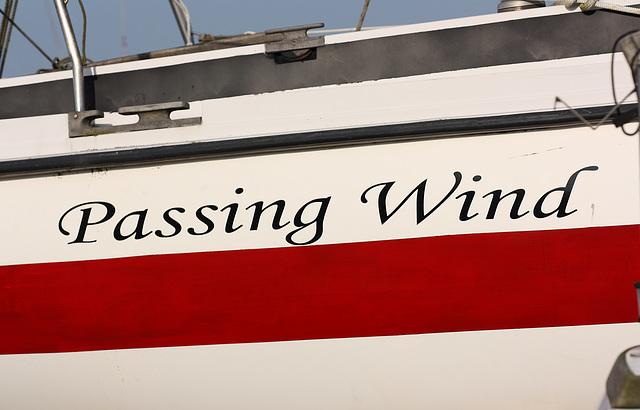 Felixstowe marine transport