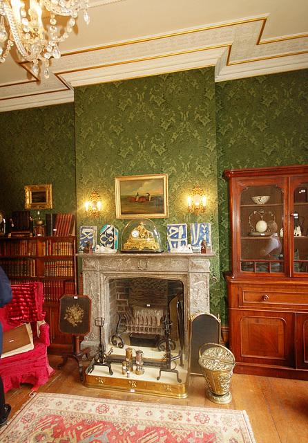 Alton Manor, Derbyshire 051