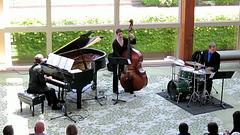 Toby Koenigsberg Jazz Trio