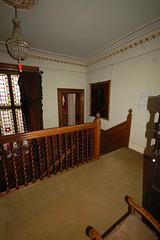 Alton Manor, Derbyshire 056