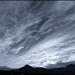 evening_cloud_chaos