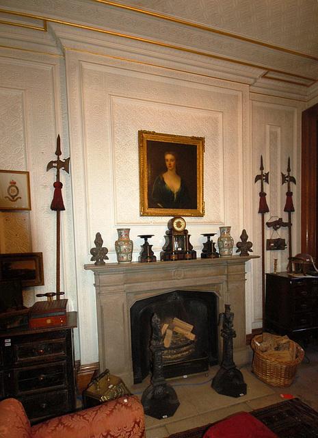 Alton Manor, Derbyshire 060