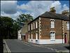 Cranham corner