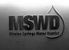 MSWD (4792)