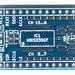 MBI5030-starter-board-01