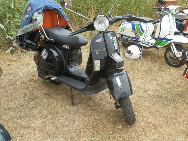 rejuly201013 (1190)