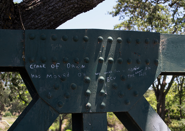 Lincoln abandoned bridge & story (0098)