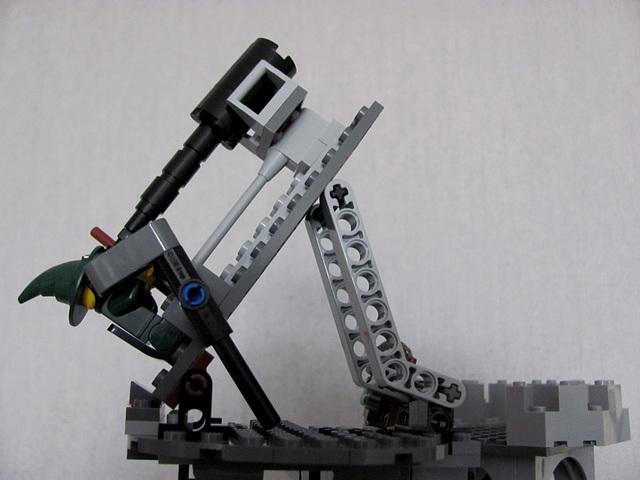 Telescope mechanism 2 (Quest 20a)