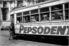 Pepsodent .