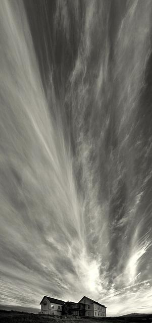exploding_sky