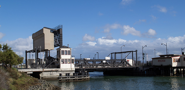 SF waterfront 4th St Bridge (0203)