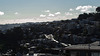 SF Ashbury Heights  (0265)